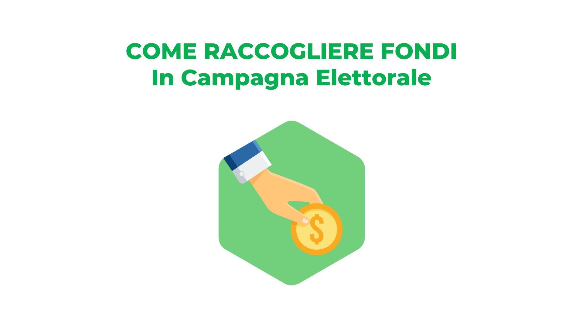 finanziamento elettorale